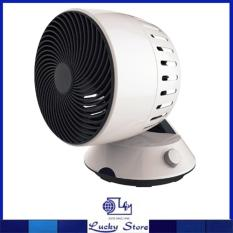 Brand New Tecno Air Circulating Fan Tdf118C