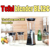 Who Sells The Cheapest Tefal Bl126 Powerful Mixer Grinder Chopper Blender Powerful Motor Online