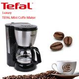 Store Tefal Coffee Machine Cm1108 Coffee Maker Coffee Pot Coffee Grinder Small Coffee Machines Coffee Bean Free Shipping Tefal On South Korea