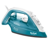 Buy Tefal Easygliss Steam Iron Fv3925 Online Singapore