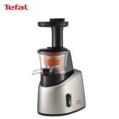 Discount Tefal Infiny Juice Cold Press Slow Juicer Zc255B