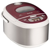 Buy Tefal Rk8105 Advanced Rice Cooker 1 8L Tefal