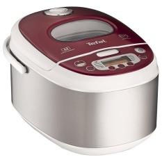 Buy Tefal Rk8105 Advanced Rice Cooker 1 8L