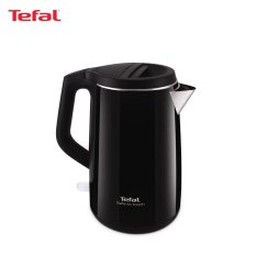 Tefal Safe To Touch Double Wall Kettle 1 5L Ko3708 Coupon Code