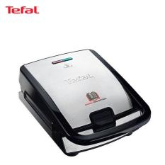 Tefal Snack Collection Sw856D Compare Prices