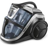 Cheapest Tefal Tw8356 Silence Force Extreme Cyclonic Bagless Vacuum Cleaner 2100W