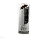 Purchase Toyomi Tw 35 Tower Fan Online