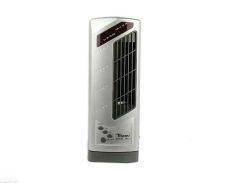 Toyomi Tw 35 Tower Fan Toyomi Cheap On Singapore