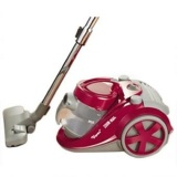 Toyomi Vacuum Cleaner 2200W Vc 9347 Coupon Code