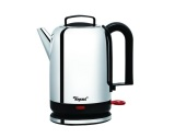 Price Comparisons For Toyomi Wk 1516 Cordless Kettle Jug 1 5L