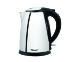 Compare Price Toyomi Wk 1803 Cordless Kettle Jug 1 8L Toyomi On Singapore