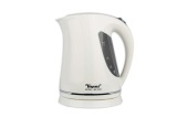 Where Can I Buy Toyomi Wk 3091 Cordless Kettle Jug 1 7L