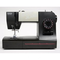 Purchase Toyota J15 Sewing Machine
