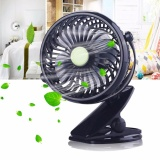 Where To Shop For Usb Clip Desk Personal Fan Table Fans Clip On Fan 2 In 1 Applications Strong Wind 4 Inch 2 Speed Portable Cooling Fan Usb Powered By Netbook Pc Intl
