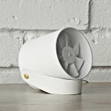 Price Comparison For Vh Yu Ultra Quiet Smart Usb Fan White