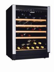Vintec Alv40Sge Wine Cellar Review