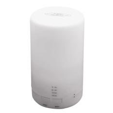 Store Warm White Led Night Light Usb Air Humidifier White Oem On China
