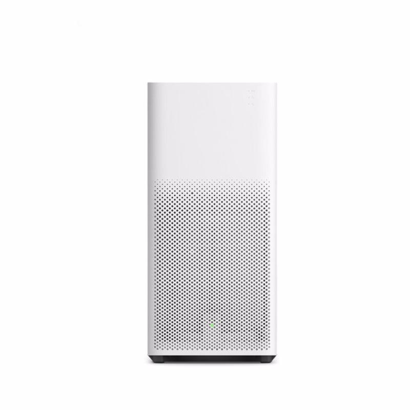 Xiaomi Air Purifier Generation 2 Singapore
