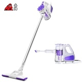 The Cheapest Xiaogou D 526 Vacuum Cleaner Ultra Quiet Hand Held Mite Removal Intl Online