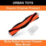 Xiaomi Mijia Robot Vacuum Cleaner Main Brush 1350Rpm High Speed Rotation Coupon Code