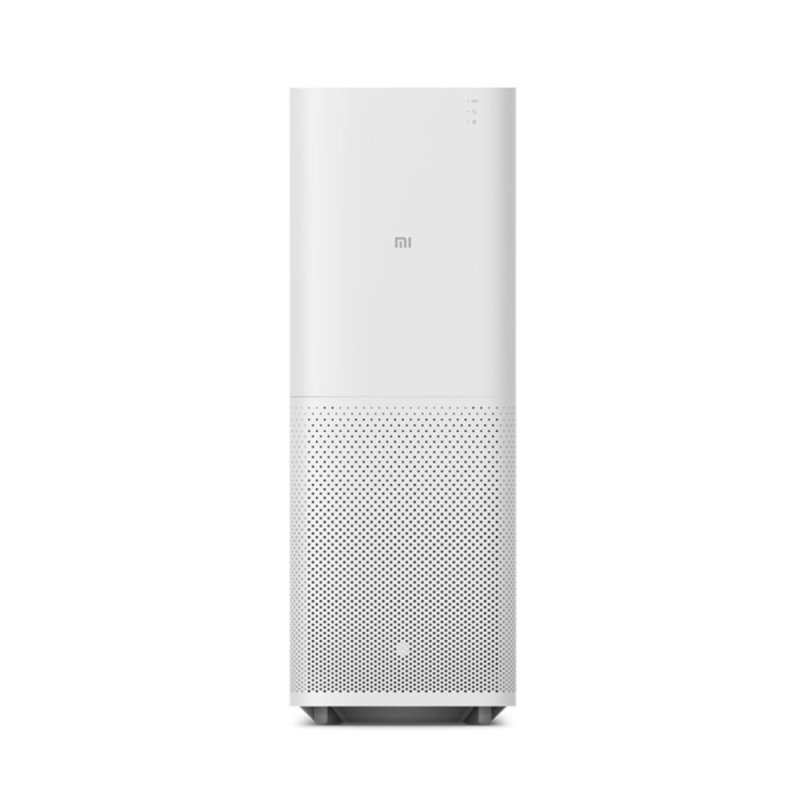 Xiaomi Smart Air Purifier Gen 2 Singapore