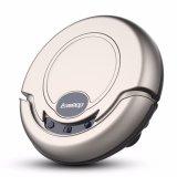 List Price Yika Intelligent Robotic Vacuum Cleaner Cordless Sweeping Cleaning Machine New Intl Yika