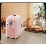 Price Comparisons For Zojirushi Bread Baking Machine Bbkwq10 Pastel Pink Pink