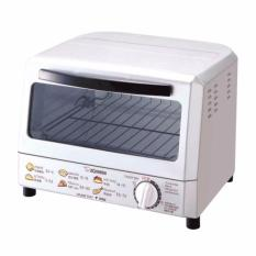 Price Comparisons For Zojirushi Electric Oven Toaster Et Req75