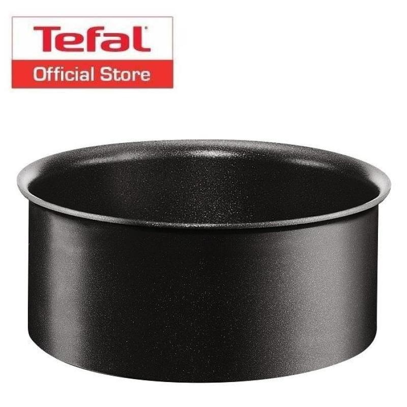 Tefal Ingenio Expertise Saucepan 20cm L65030 Singapore