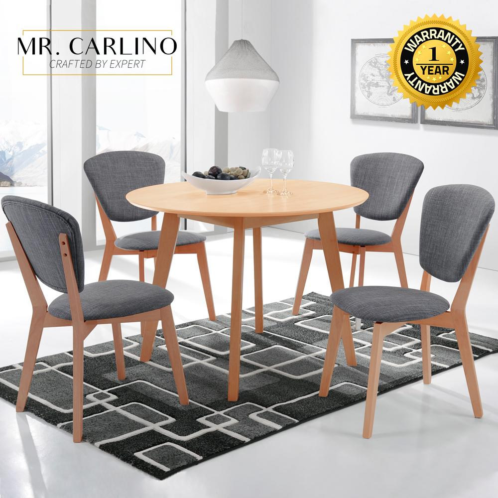 Buy Dining Room Sets Online Furniture Lazada