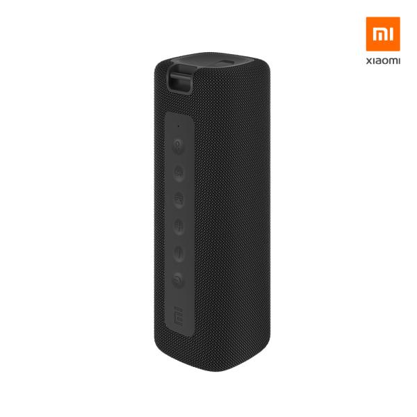 Xiaomi Mi Outdoor Portable Speaker Singapore