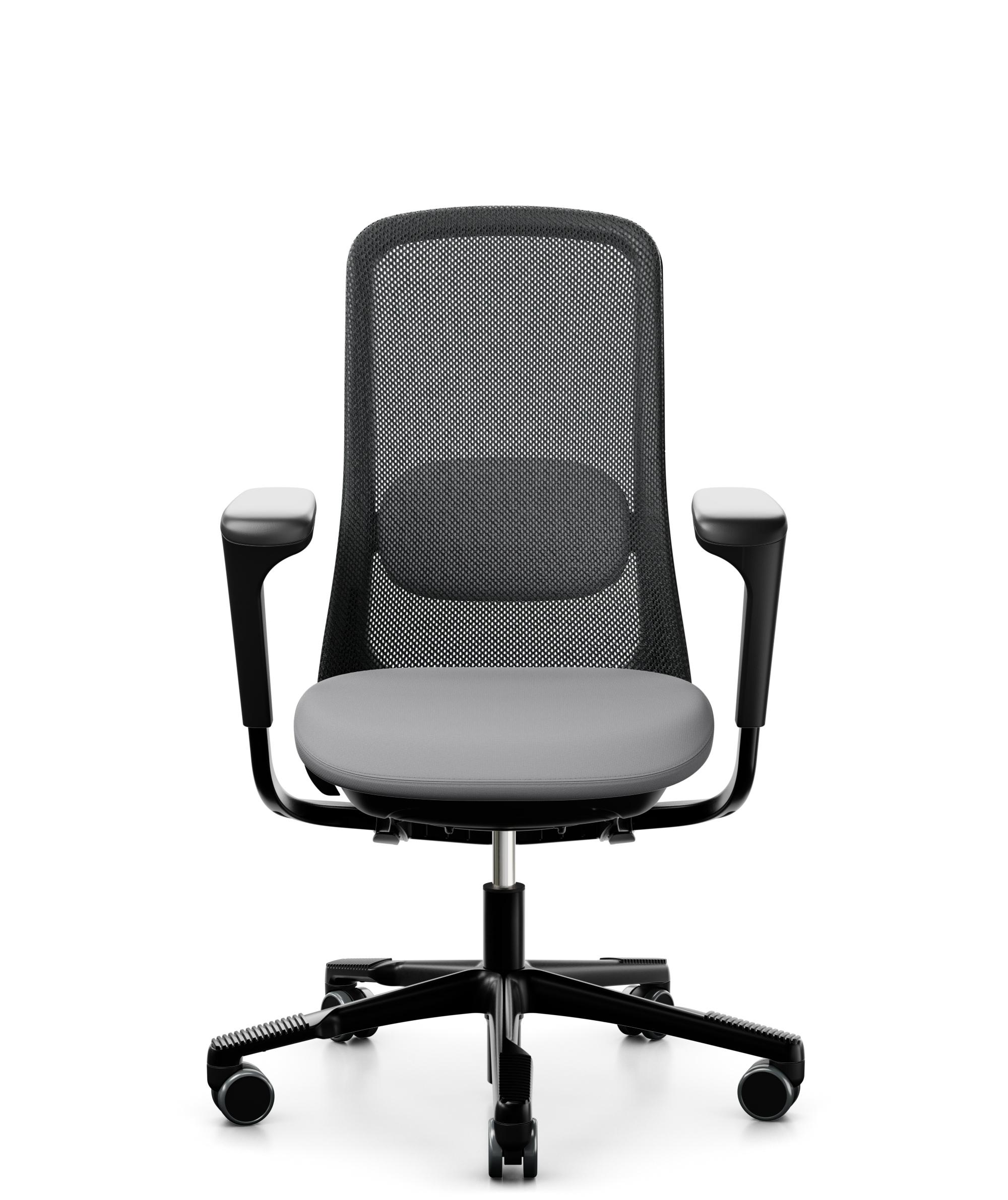 Flokk - HAG SoFi Mesh - Ergonomic Office Chair