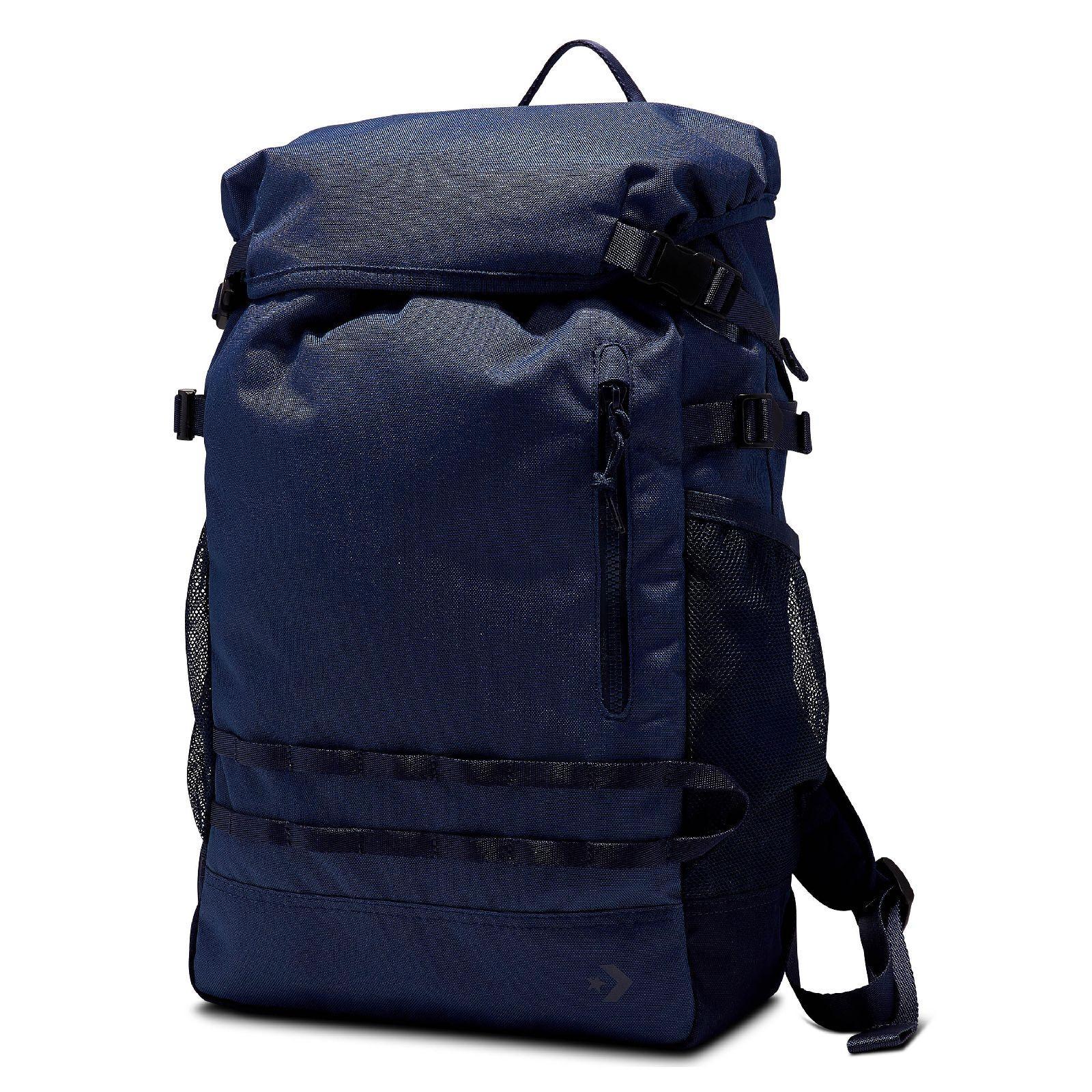 ddebcebae49 Latest Converse,NORTHSTAR Backpacks Products | Enjoy Huge Discounts ...