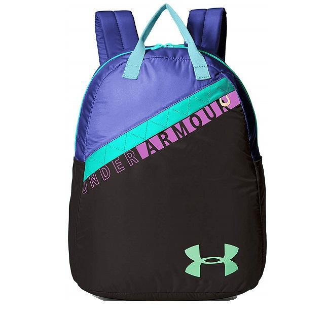7c69088e3e20ac Buy Top Under Armour Bags | Backpacks | Lazada
