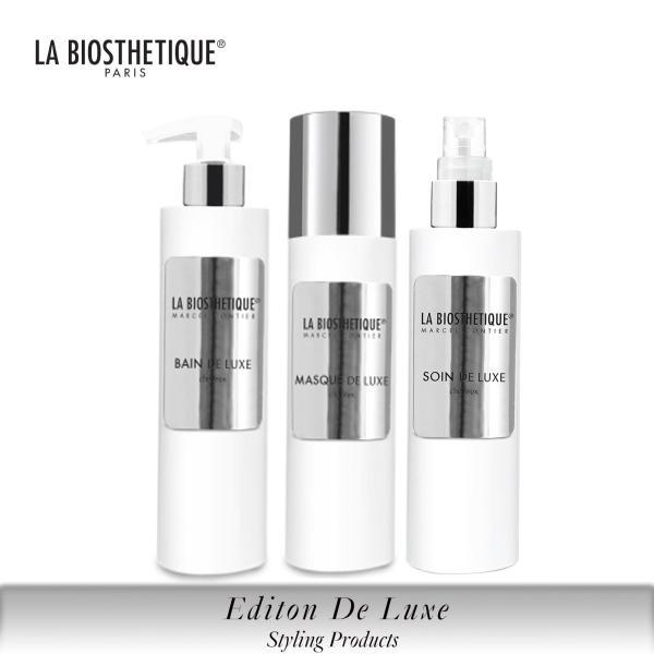 Buy La Biosthetique Set Edition de Luxe Singapore