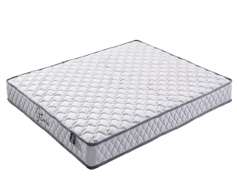 Gemini Super Single Size Mattress (10years warranty)