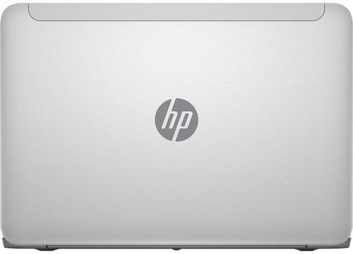 HP Notebook - 14-ck0002tu 14 Laptop Black ( Intel Celeron N4000, 4GB DDR4, 500GB, Windows 10 Home)