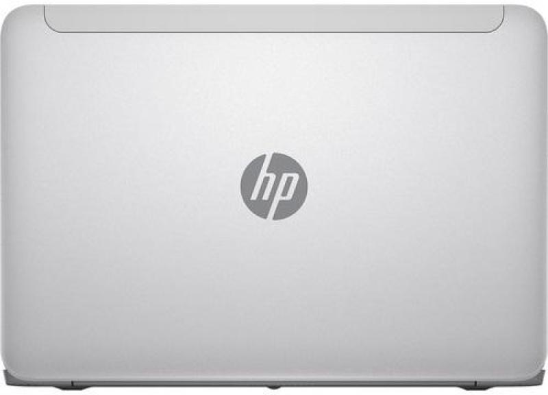 HP Notebook - 14-ck0002tu 14 Laptop Black ( Intel Celeron N4000, 4GB DDR4, 500GB, Windows 10 Home)