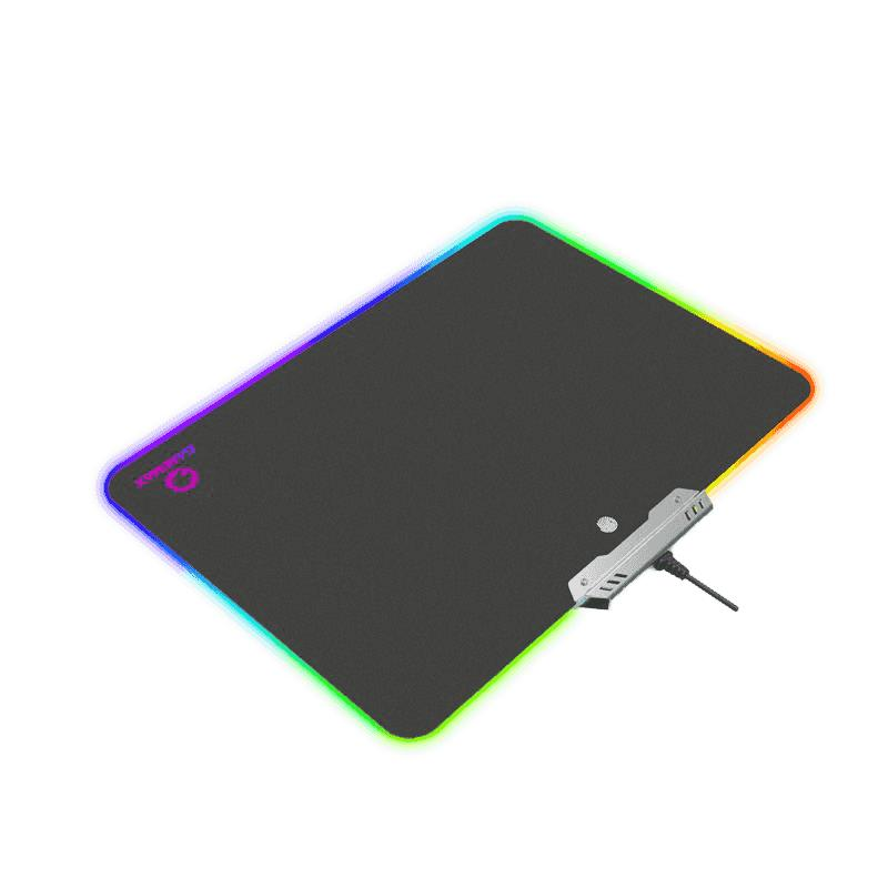 Gamemax RGB Lighting Mouse Pad