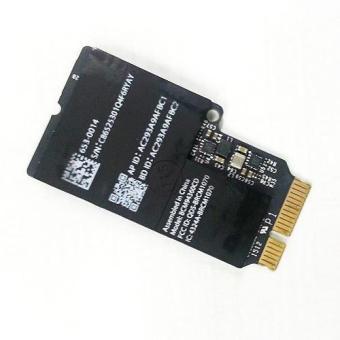 การส่งเสริม BCM94360CD 802 11ac Mini PCI-Express Adapter Wireless