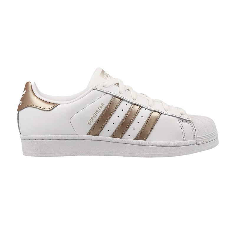 Buy Adidas Women ShoeAccessories Online