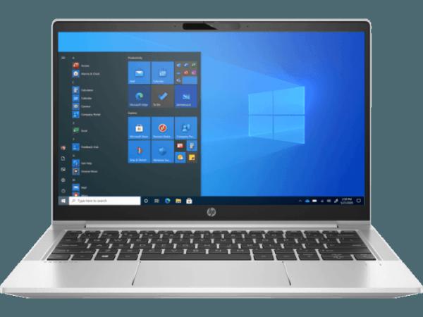 HP EliteBook 850 G7 i5-10210U 15 16GB/512GB SSD (20G46PA )