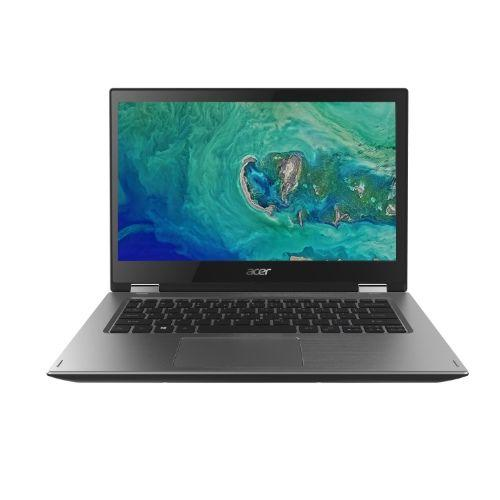 Acer SP314-52-57FR Spin 3 Series Laptop