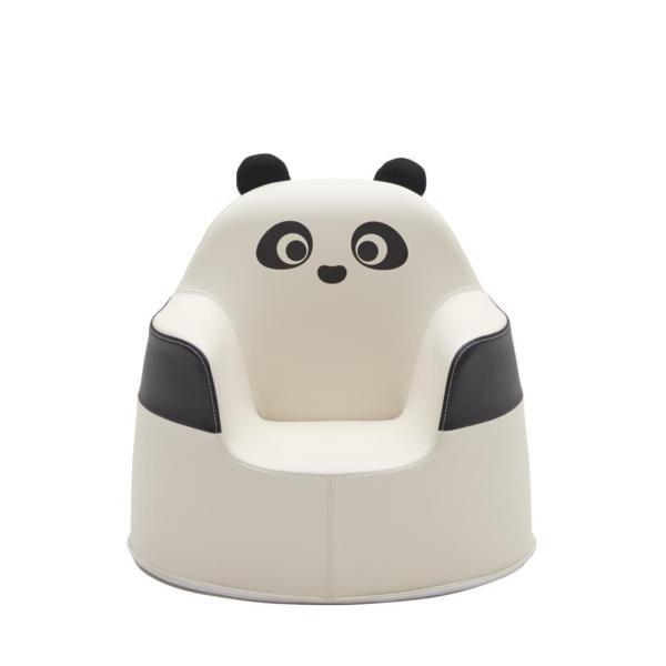 Iloom Panda Aco A440P (Ivory)(Pre order: Deliver in 6 - 8 weeks)