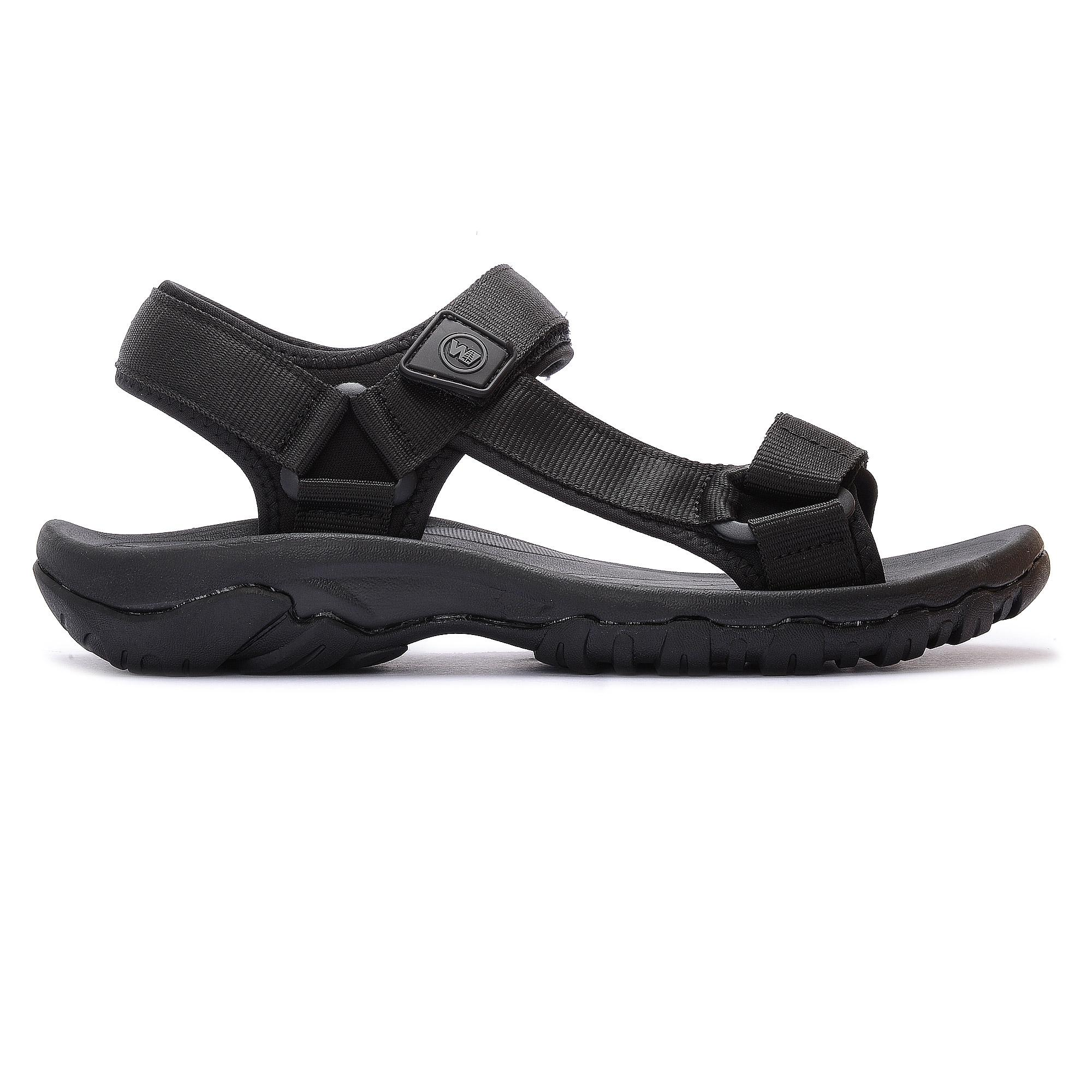 0addfcb14412 WEINBRENNER MEN SANDALS 8696028