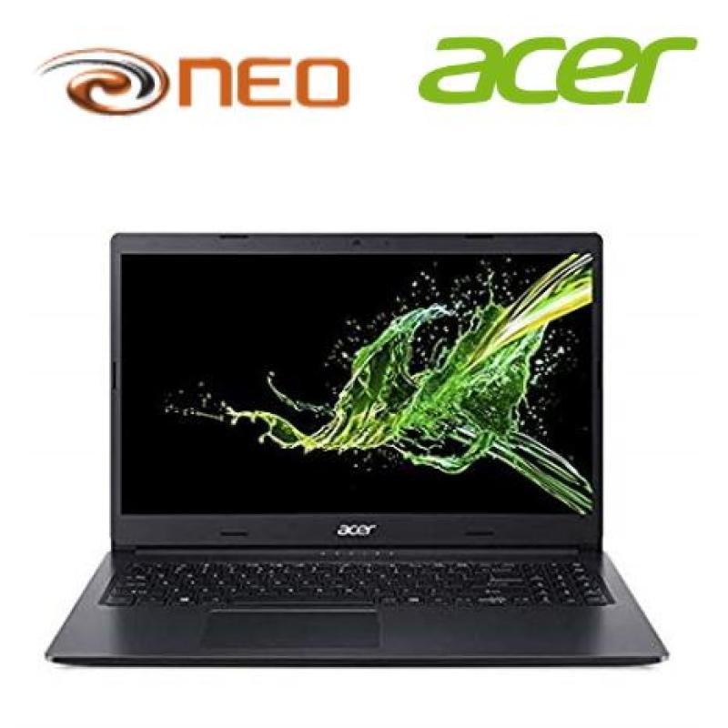 Acer Aspire 3 A315-55G-5654 15.6  FHD  i5 4GB + 4GB 512GB MX230 (2GB) - Blue