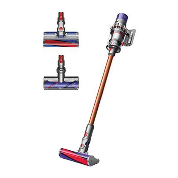 Dyson Cyclone V10 Absolute Vacuum Cleaner Singapore