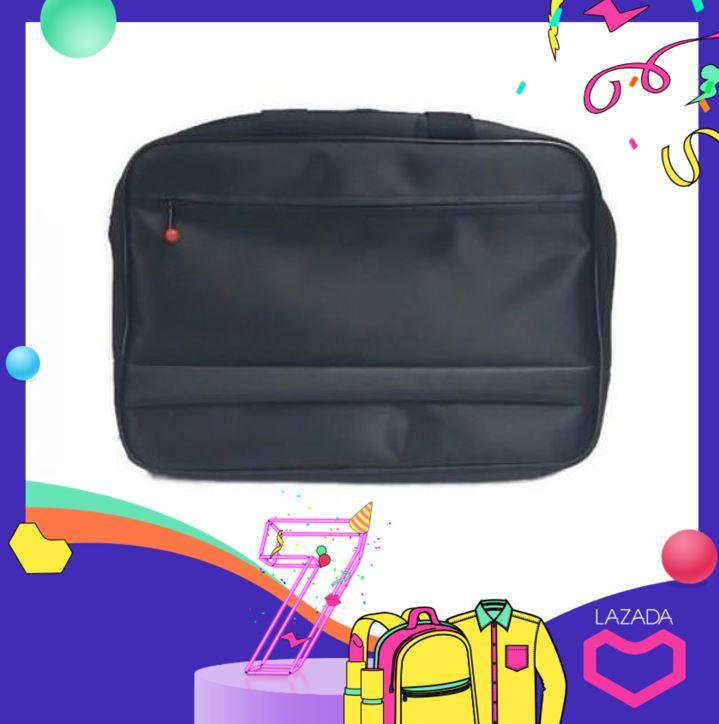 Lenovo  BISmart carry case ( 0B95518)
