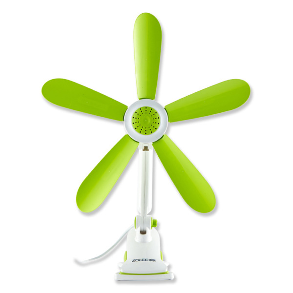 Douyin Highly Recommended TV Series of the Classic Chinese Brand Breeze Desk Fan xue sheng shan Fan Mini Clip Fan Wall Fan Singapore