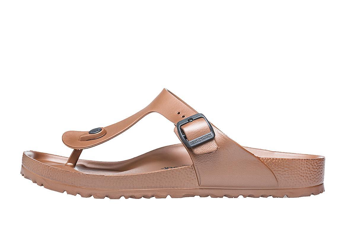 2adbdb664ba Buy Birkenstock Sandals Online